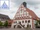 Grimmaer Rathaus (Symbolbild)