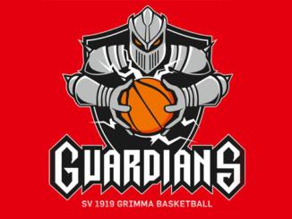 SV 1919 Basketball