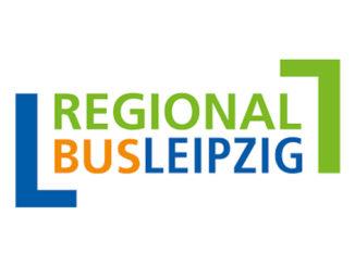 Regionalbus Leipzig