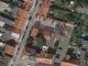 Betreffendes Grundstück - Foto: Google Maps