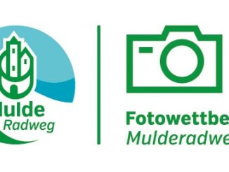 Fotowettbewerb Mulderadweg