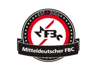 mfbc floorball