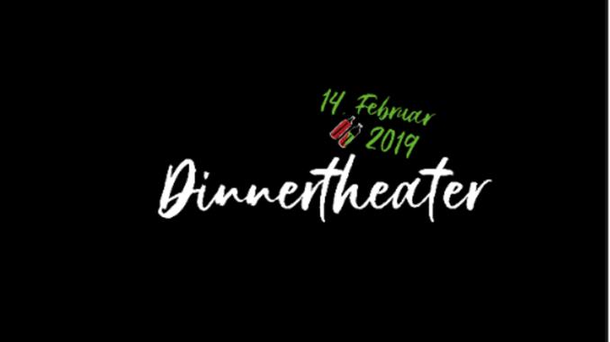 Dinnertheater im Rittergut Trebsen