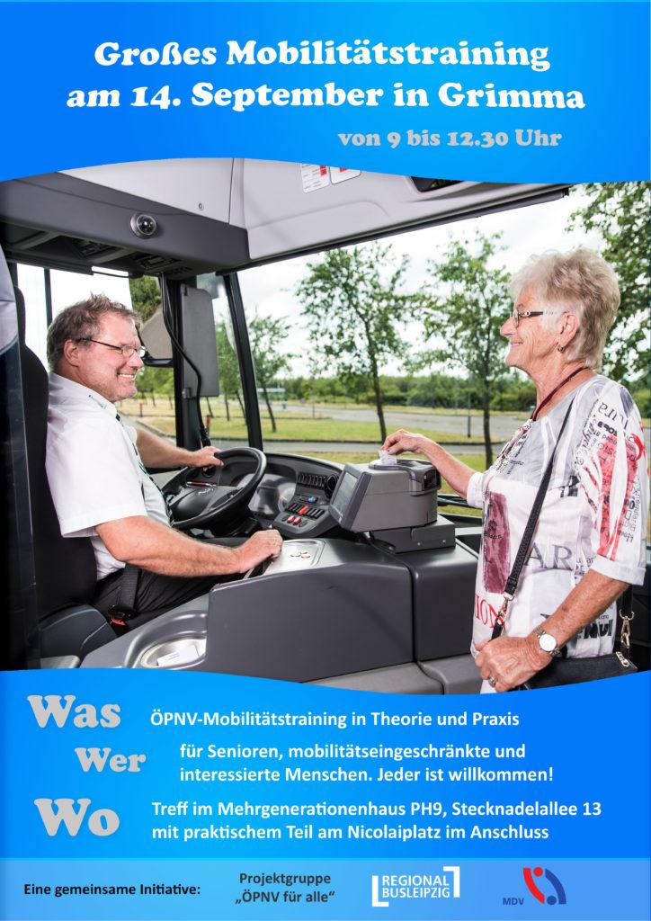 regionalbus, öpnv für al
