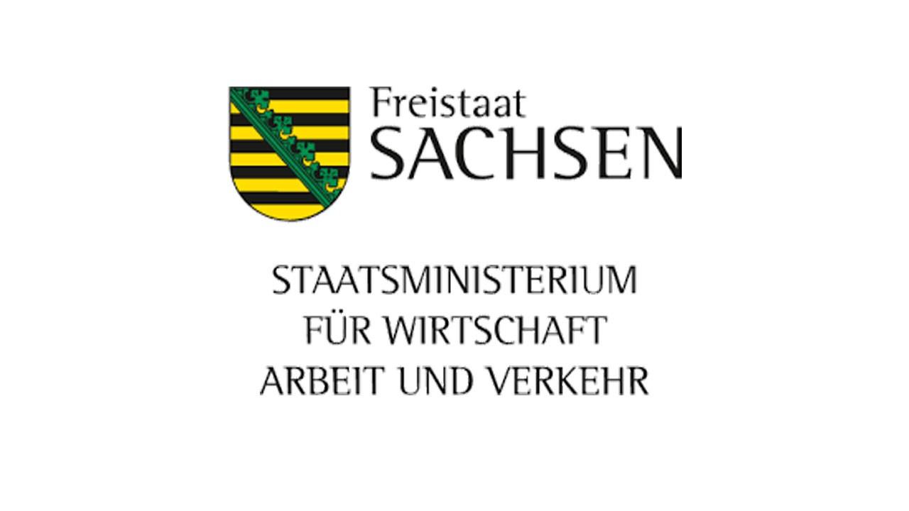 Abschreibungen für Saisonware: Bund setzt Forderung aus Sachsen um
