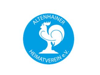 Altenhain Heimatverein