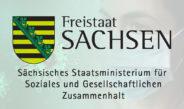 Weitere Lockerungen ab 14. Juni     Staatsregierung beschließt neue Corona-Schutz-Verordnung für Sachsen