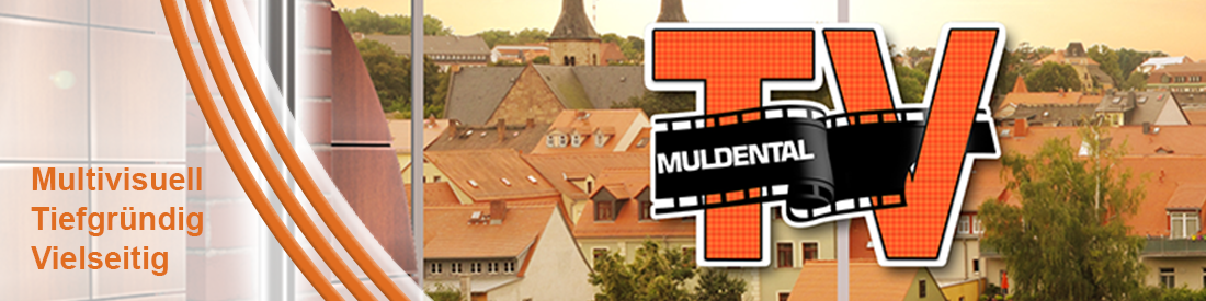 Muldental TV