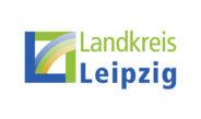 Arbeitsmarkt – Eckdaten Februar 2021 im Landkreis Leipzig