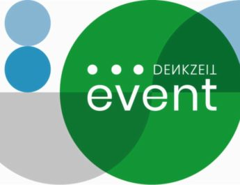 Logo von Denkzeit Event