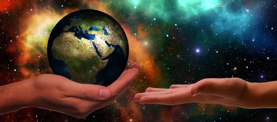 Integriertes Schutzkonzept für das Klima – Landkreis und Kommunen arbeiten zusammen