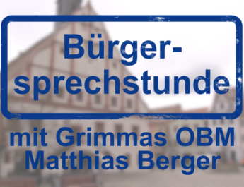 BSS Grimma Neu