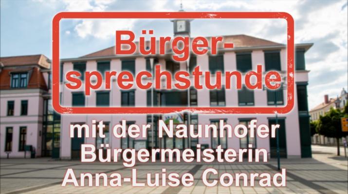 BSS Naunhof