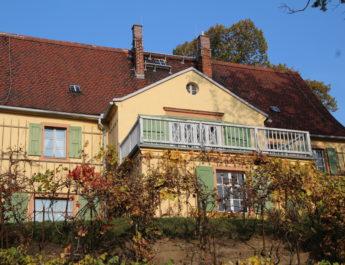 Göschenhaus