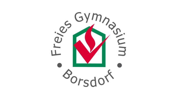 Freies Gymnasium Borsdorf