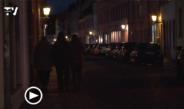 Adventszauber in der Grimmaer Innenstadt