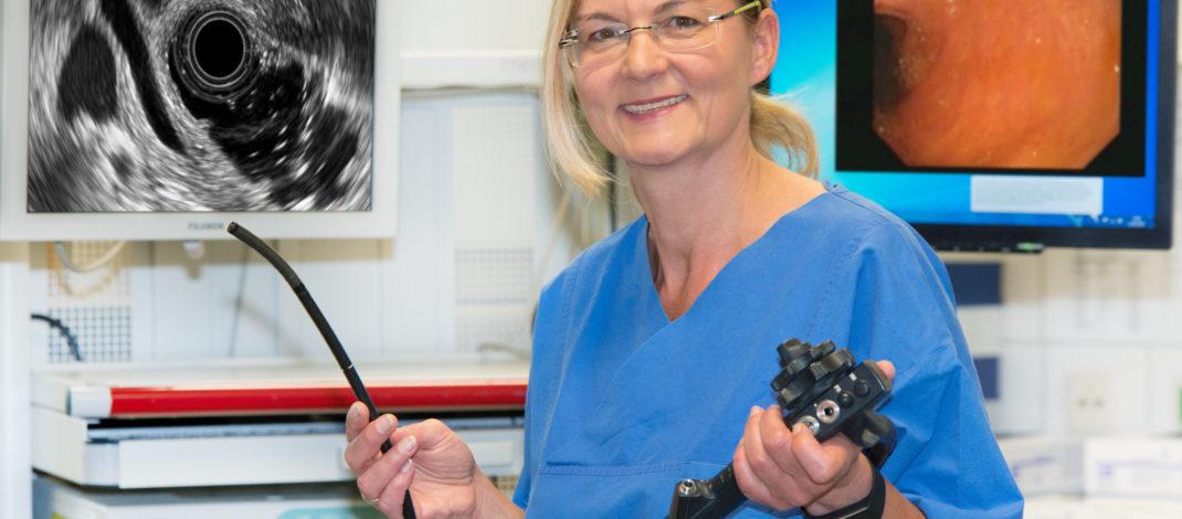 Foto: Kliniken des Muldentals