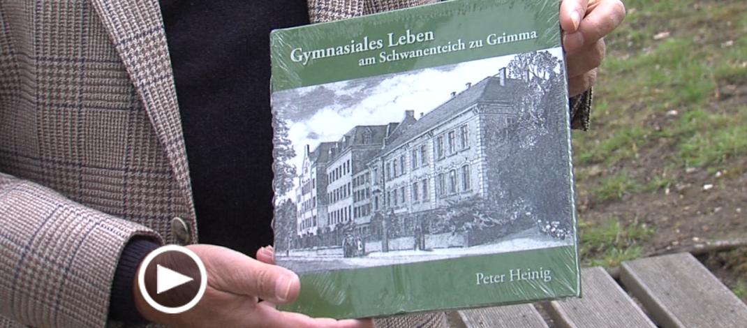 Grimmaer Schulhistorie