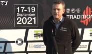 FC Grimma lädt zum Traditionswochenende Stefan Küster Im Interview