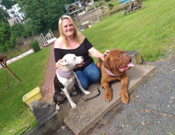 Heike-Heller-und-die-Tierheim-Hunde