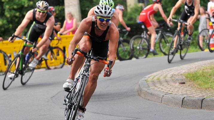 Muldental-Triathlon/Sports Live Bischoff