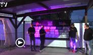 FC Grimma feiert die Tradition und blickt in die Zukunft